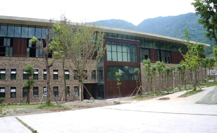 科普教育中心